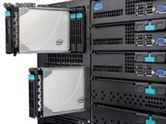 英特尔发布面向数据中心的全新固态硬盘