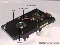 突破OLTP性能瓶颈 探究SSD硬盘应用场景