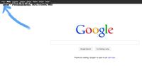 谷歌主页推出Google+涂鸦广告(图)