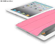 英伟达:Android平板将以开放战胜iPad