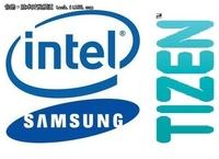 Linux开源操作系统Tizen将取代MeeGo