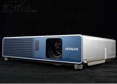 超便携投影机 日立HCP-76x特价售3300元