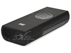 微型超便捷投影机 3M Mpro160仅售3555