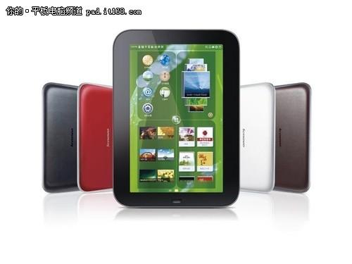 惠普Touchpad已死 国产平板Pad出路堪忧