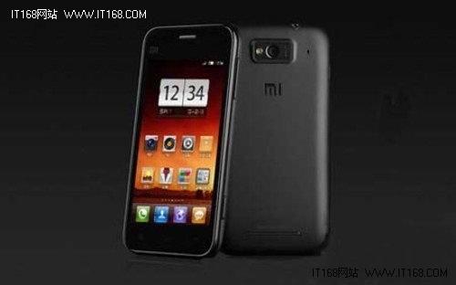 雷军:考虑与微软合作 小米手机支持WP7