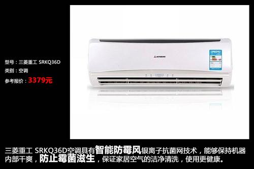 三菱plc洗衣机面板接线图