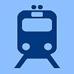 火车票查询:猜火车