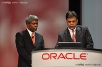 Oralce推ExalyticsBI机 挑战大数据分析