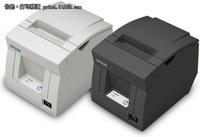 高效耐用热敏打印机 爱普生T81仅1480元