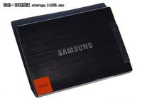 SSD的霸主?三星6Gb/s 830系列SSD评测