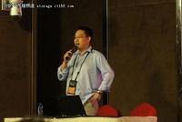 微软TechED秀SCVMM 2012私有云管理战略