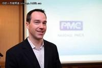 PMC ADAPTEC 6Q:满足高性能与低成本
