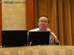 TechED 2011:深入分析虚拟化高可用特性