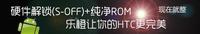 准专业强机降价 富士X100昆明售7400元