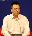 专访H3C专家:WiNet安全局域网全解读