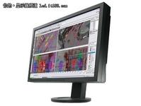 24寸液晶显示器!艺卓SX2462W仅售15800