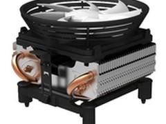 入门级好选择 两款超值散热器给力推荐