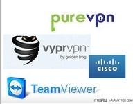 热门VPN客户端(三)