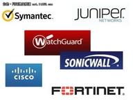 热门VPN客户端(二)