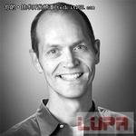 Hadoop之父访华助阵中国2011云计算大会