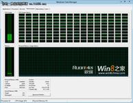 Windows8任务管理新功能