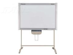 办公必备 松下电子白板UB-518B仅售7500