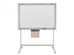惊喜促销 松下UB-528P电子白板现售9000