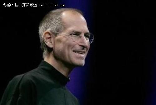 路透社:乔布斯去世 苹果传奇落下句点?