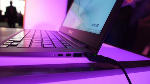 英特尔称UltraBook已完全满足用户需求