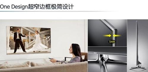 信息化:中国彩电产业夺门突围的金钥匙
