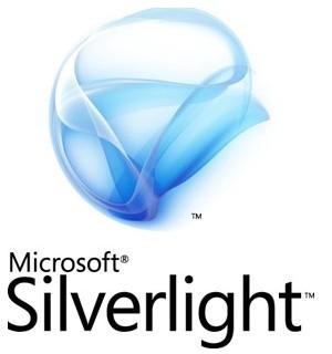 微软放弃开发Silverlight传言再起