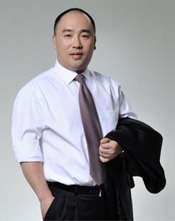 英特尔中国区总裁杨叙:计算就是力量
