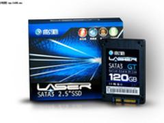简单四步走 让人充分发挥SSD最大化效能