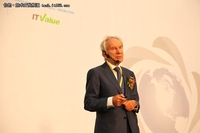 Scheer:创新BPM成驱动信息化发展新动力