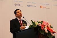金蝶张良杰:CIO在企业转型中的角色