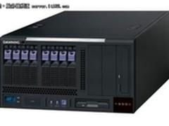 解析曙光八路服务器A950r-F、I950r-G