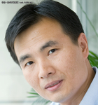 Hadoop中国2011:专访EMC中国研究院院长