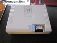 入门级3D商用投影 夏普N855XA低价热卖