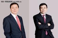 王晓初任中国电信董事长 杨杰任总经理