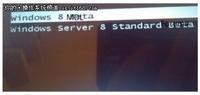 传Win8 Beta已完成 可能早于预期发布