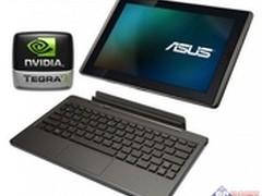 首款采用Nvidia Tegra 3平板9号上市