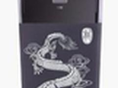 微软2012龙年时尚生肖鼠标大作抢先登场