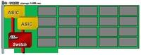 如何利用PCIe技术优化企业SSD系统性能