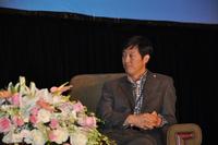 2011中国移动开发大会:移动大时代