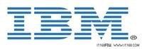 IBM抗衡Oracle NoSQL技术转入到DB2