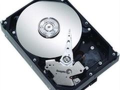 硬盘紧张致投行大幅下调PC行业增长预期