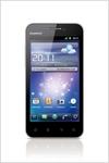 华为云手机Honor 售价2499 本月末上市