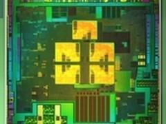 Nvidia四核处理器Tegra3 挑战苹果A5