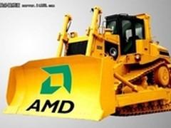 Bulldozer驾到 AMD皓龙处理器前世今生