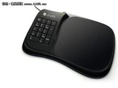 拼的就是速度 vivick推出键盘鼠标垫